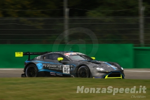 International GT Open Monza 2019 (140)