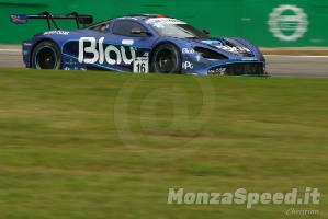 International GT Open Monza 2019 (142)