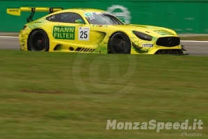 International GT Open Monza 2019 (143)