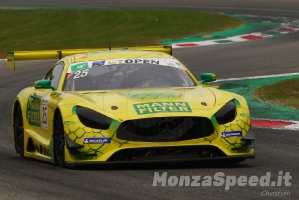 International GT Open Monza 2019 (146)