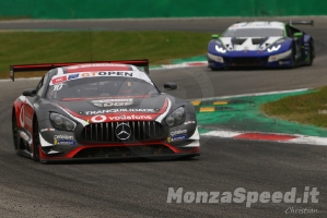 International GT Open Monza 2019 (149)