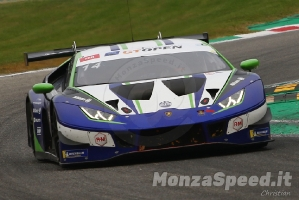 International GT Open Monza 2019 (150)