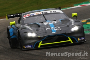 International GT Open Monza 2019 (152)