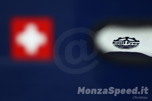 International GT Open Monza 2019 (155)