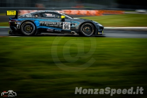 International GT Open Monza 2019 (17)