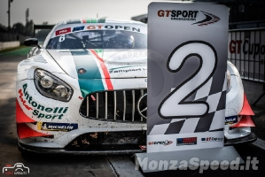 International GT Open Monza 2019 (23)