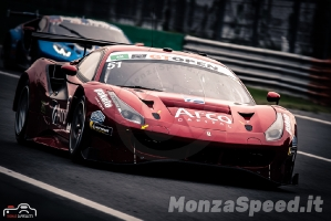 International GT Open Monza 2019 (28)