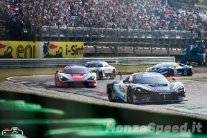International GT Open Monza 2019 (32)