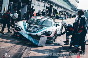 International GT Open Monza 2019 (37)