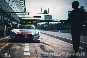International GT Open Monza 2019 (38)