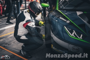 International GT Open Monza 2019 (39)
