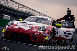 International GT Open Monza 2019 (47)
