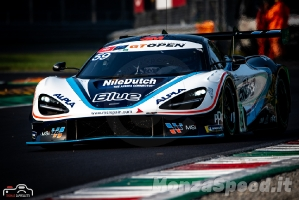 International GT Open Monza 2019 (58)