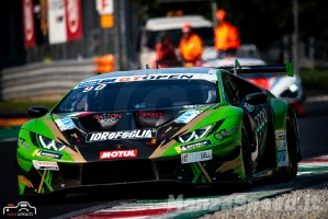 International GT Open Monza 2019 (59)