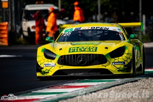 International GT Open Monza 2019 (60)