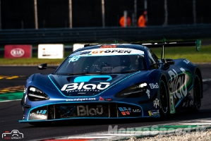 International GT Open Monza 2019 (62)