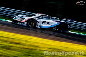 International GT Open Monza 2019 (66)