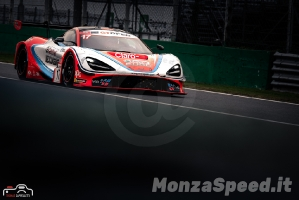 International GT Open Monza 2019 (68)