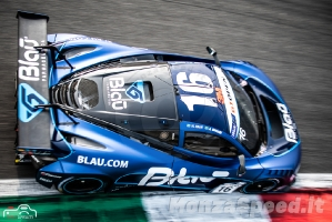 International GT Open Monza 2019 (69)