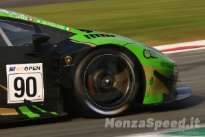 International GT Open Monza 2019 (74)