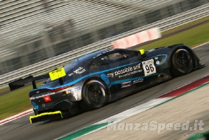 International GT Open Monza 2019 (75)
