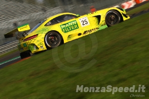 International GT Open Monza 2019 (78)