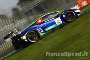 International GT Open Monza 2019 (79)