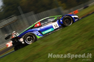 International GT Open Monza 2019 (80)