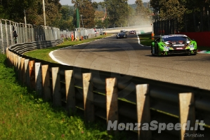 International GT Open Monza 2019 (82)