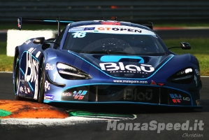 International GT Open Monza 2019 (83)