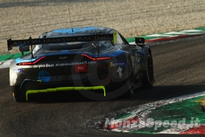 International GT Open Monza 2019 (88)
