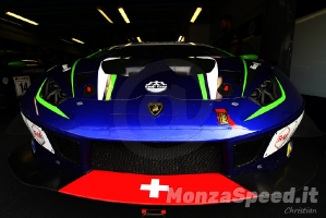 International GT Open Monza 2019 (92)