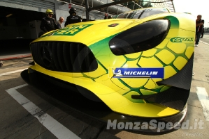 International GT Open Monza 2019 (94)