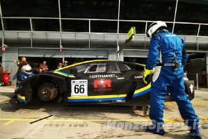 International GT Open Monza 2019 (95)