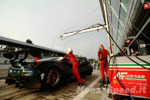 International GT Open Monza 2019 (96)