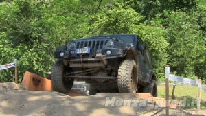 Jeepers Meeting 2019 (12)