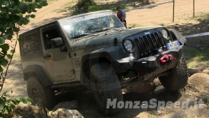 Jeepers Meeting 2019 (13)