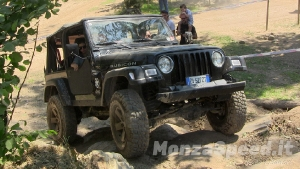 Jeepers Meeting 2019 (14)