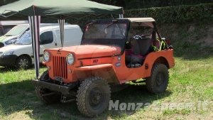 Jeepers Meeting 2019 (18)