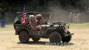 Jeepers Meeting 2019 (7)