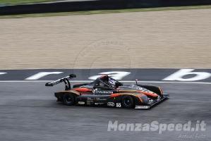 Master Tricolore Prototipi Mugello