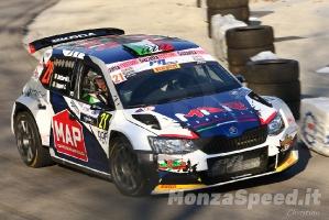 Monza Rally Show 2019 (108)