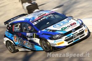 Monza Rally Show 2019 (109)