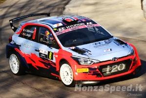 Monza Rally Show 2019 (110)