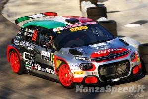 Monza Rally Show 2019 (111)