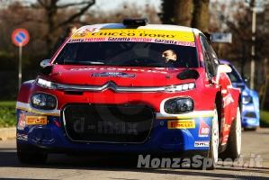 Monza Rally Show 2019 (114)