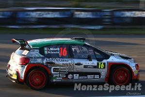 Monza Rally Show 2019 (116)