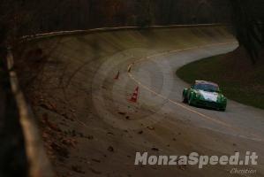 Monza Rally Show 2019 (119)