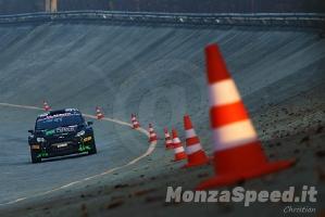 Monza Rally Show 2019 (11)