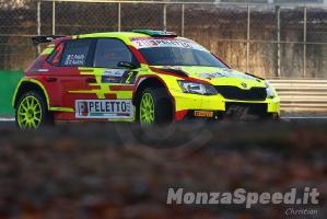 Monza Rally Show 2019 (12)
